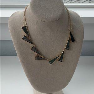 PL Oceanside necklace